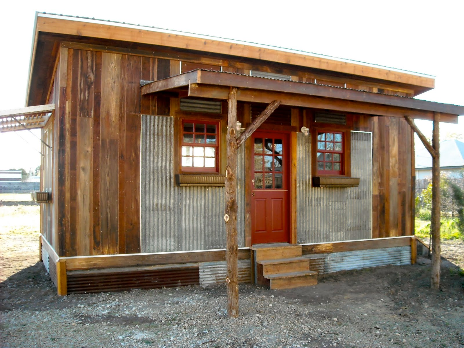 Tiny victorian house plans small cabins tiny houses plans for Pre planned houses