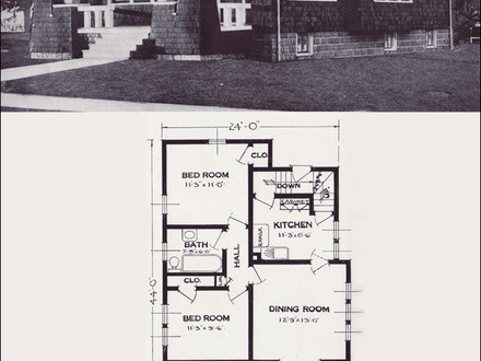 1920 2 bedroom house plans 2 bedroom house simple plan for 1920 craftsman bungalow floor plans