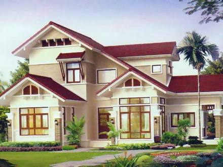 Design and Build Bungalow,Malaysia Bungalow Contractor Bungalow Malaysia Bungalow Modern Design
