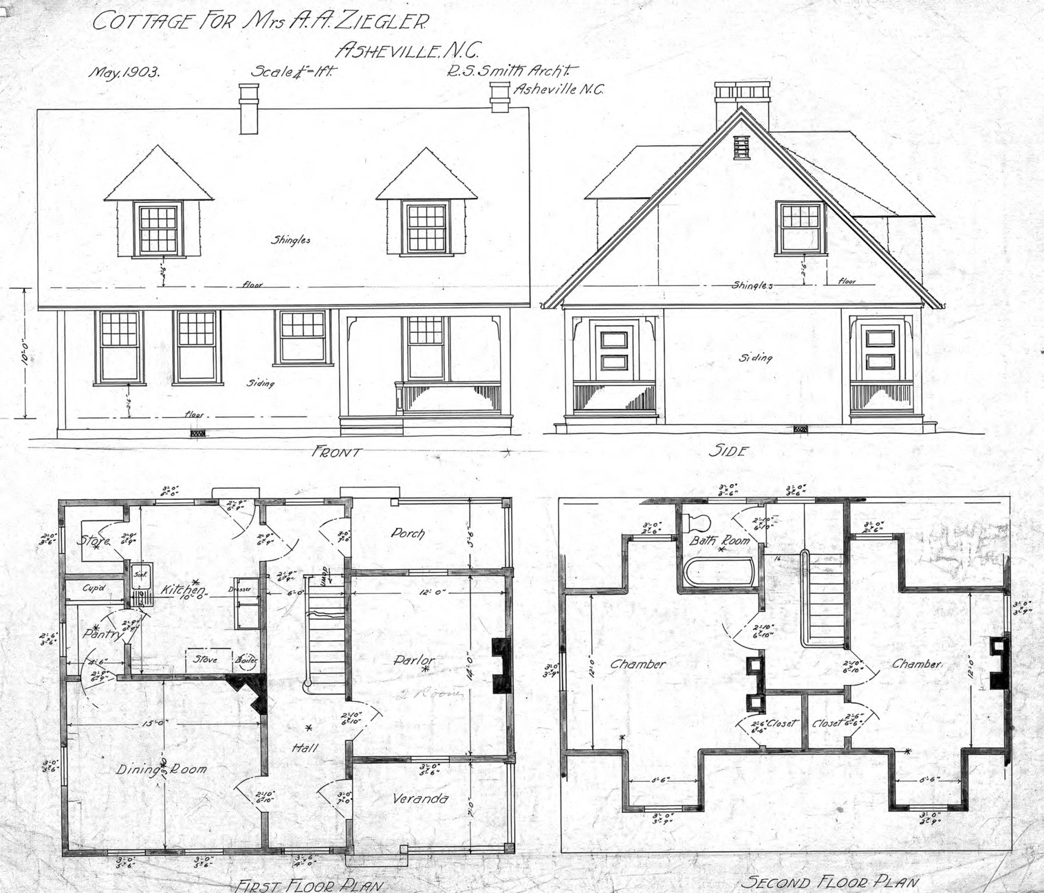 English Cottage Floor Plans Cottage Floor Plan Floor Plan