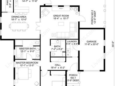 Medieval House Floor Plan Medieval Manor House Layout