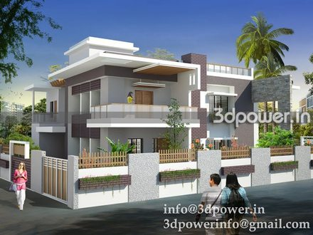 Modern Bungalow House Designs Philippines Small Modern House Designs Philippines