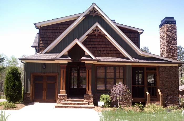 Rustic French Country House Plans Rustic Stone House Plans