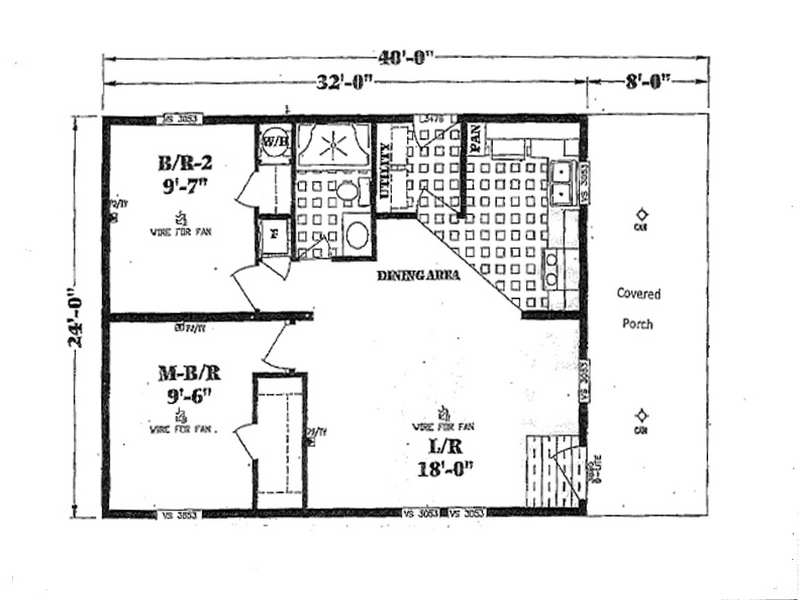 Triple Wide Mobile Homes Interior Small Double Wide Mobile