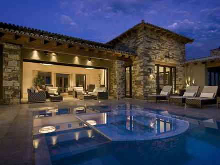Modern Spanish Interior Design Homes Spanish Style Interior Design