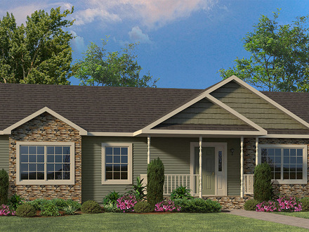 Stone And Timber Home Designs Riverbend Timber Frame Homes