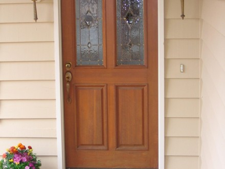 Exterior Front Door Designs Front Door Design