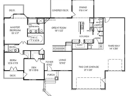 House Plans with Basketball Court Basketball Practice Plan Template