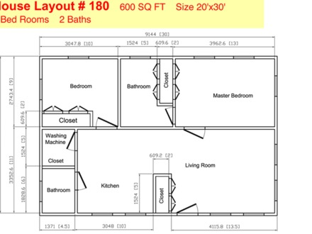 600 sq feet house plans small house plans under 500 sq ft for 500 600 sq ft house plans