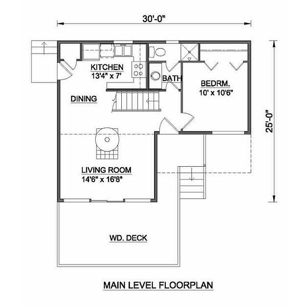 14000 Square Foot House 12000 Square Foot House Plans