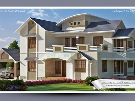 Filipino House Designs Philippines Bungalow House Designs