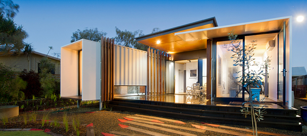 House Plans Shipping Container Home Shipping Containers as Homes