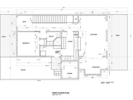 Malibu Beach House Floor Plan Small Beach House Floor Plans