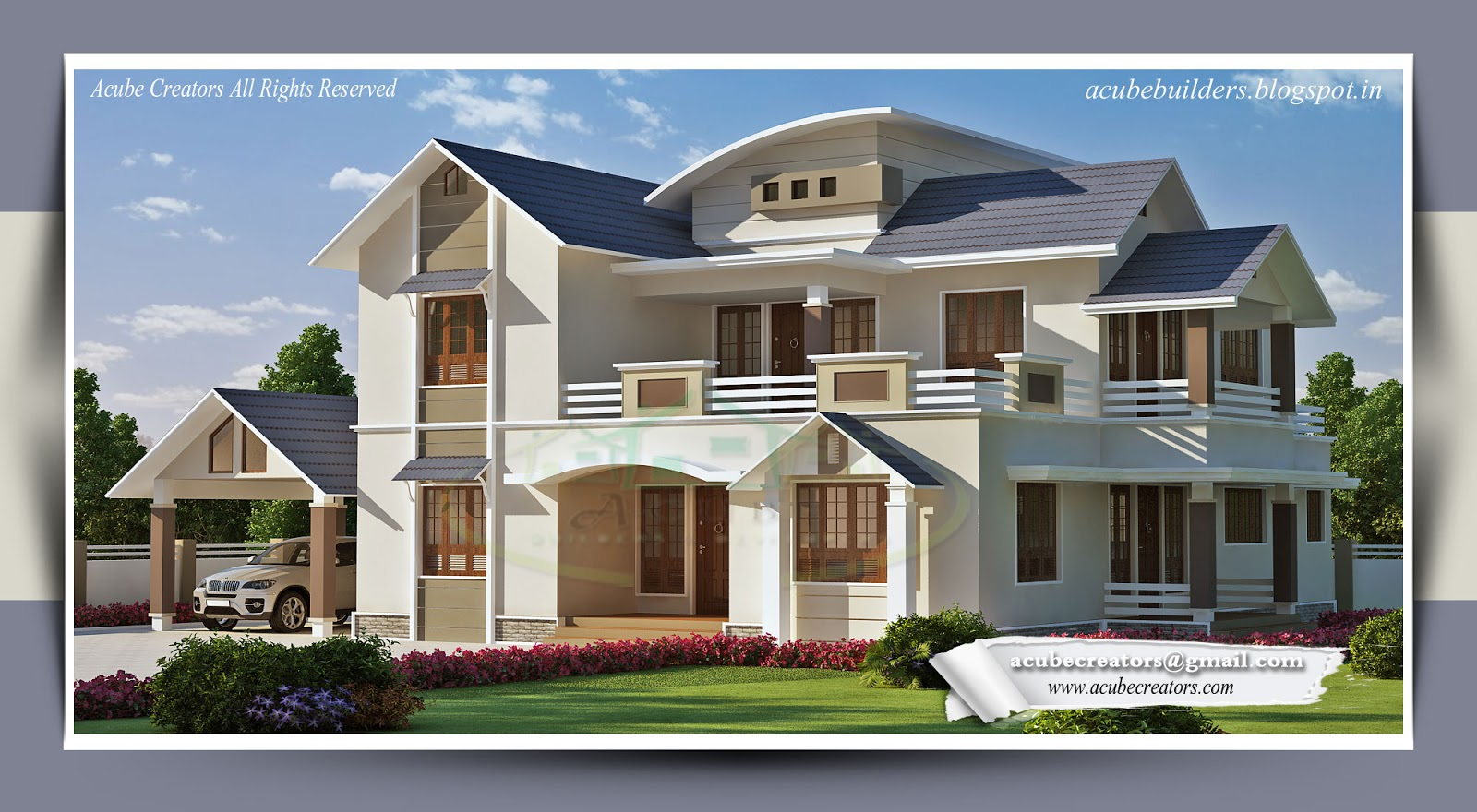 bungalow house designs simple bungalow house design philippines lrg 59bfc351271e58a8 - 29+ Modern House Design And Floor Plans In The Philippines Images