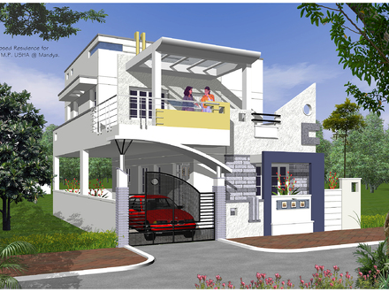 Exterior House Colors Hot Trends Exterior Home House Design