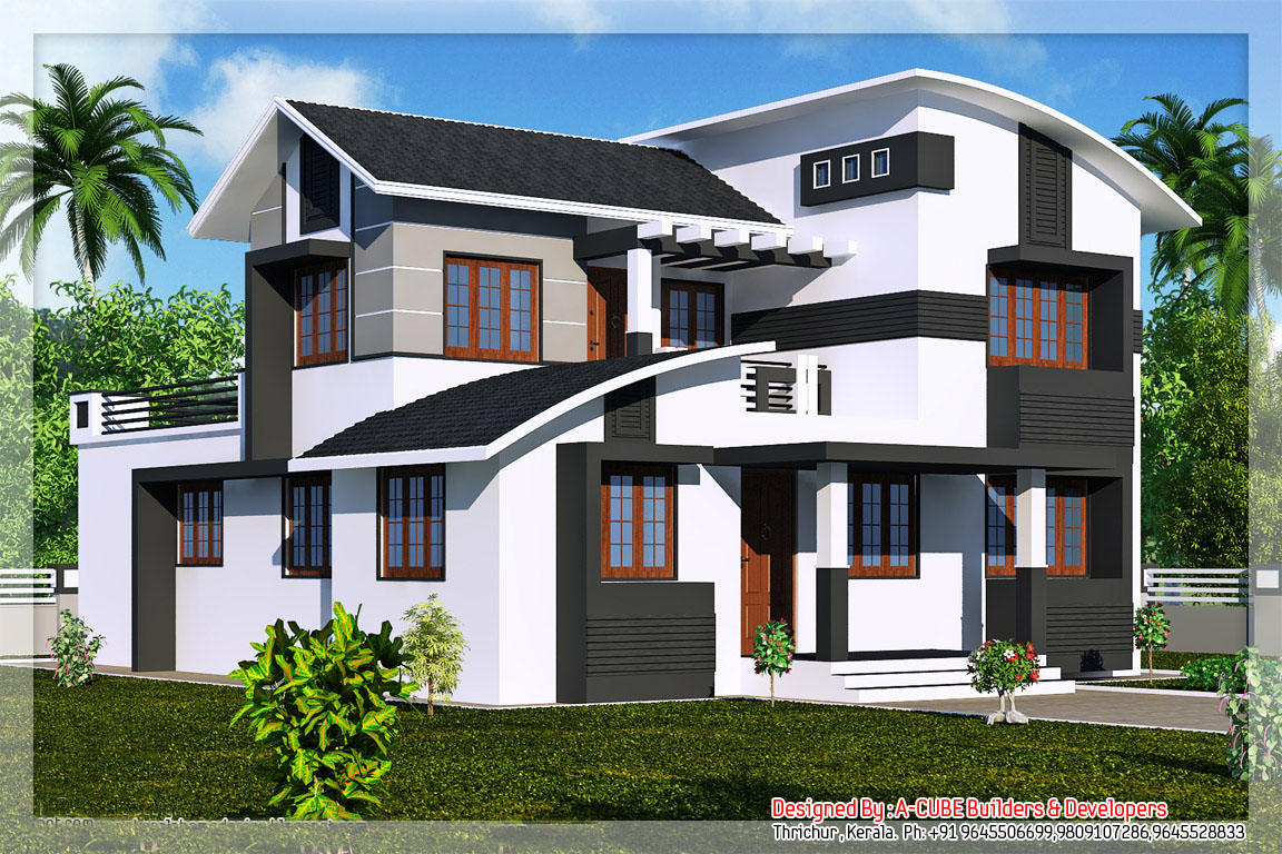 India duplex house design duplex house plans and designs for Best duplex house plans in india