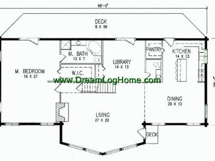 51312888bfd71189 Ranch Modular Home Floor Plans Modular Ranch Homes With Garages on 2014 clayton mobile homes