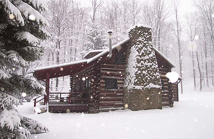 Hunting Cabin Interior Do It Yourself Hunting Cabins: Old Hunting Cabins In Winter Small Hunting Cabins, Log