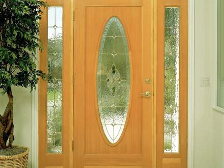 Sale Home Depot Interior Door Home Interior Design Doors