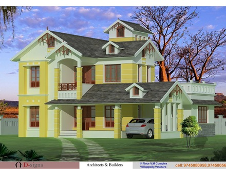 Selling Small House Design Ideas Beautiful Small House Design