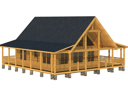 Southland Log Homes Complaints Southland Log Homes Floor Plan