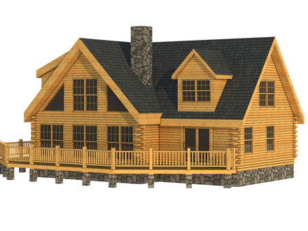 Southland Log Homes Complaints Southland Log Homes Search Results Hometiful