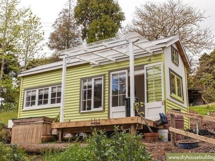 Tiny Houses On Wheels Dealers Tiny House On Wheels Plans