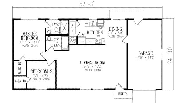 1000 square foot house plans 10000 square foot house for 10000 square feet building