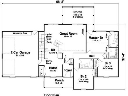 Garage Apartment Plan 007g 0003 also S 71405 furthermore Garage Apartment as well Favorite Floor Plans also Poolguest House. on amazingplans