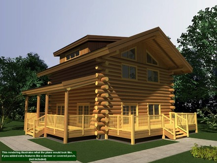30X30 Block Garage Plans 30X30 Garage Plans Log Home
