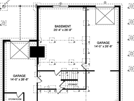 Plansps further Horton Home Plans 3 D R Horton Homes Floor Plans Dr Horton Homes Floor 6ac10c863d5dccdc additionally Rectangular House Plans Ranch Style additionally New Modular Home Plans moreover Changing Room Names Reflect How We Live. on modular ranch homes