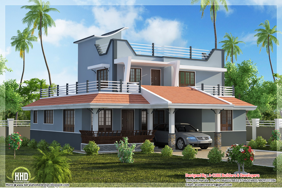 3 bedroom ranch house plans 3 bedroom house plan designs for 3 bedroom ranch house