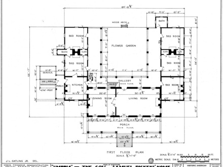 Architectural Plans for Apartments Architectural Floor Plans